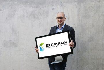 envaron-team-2