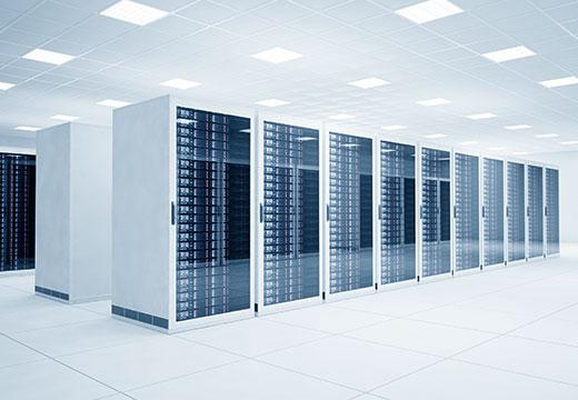 datacenter_